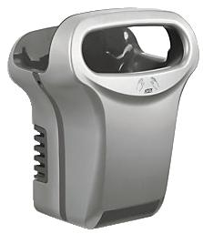 JVD EXP AIR gris