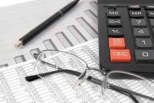 detrazioni-fiscali-mutui