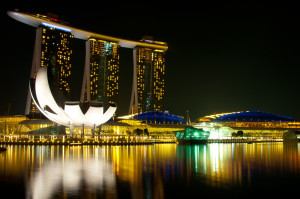 marina-bay-sands-hotel-singapore-1024x680
