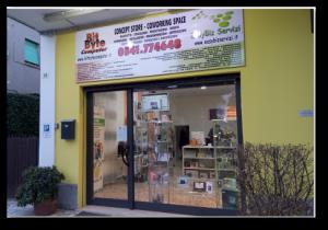 foto_negozio_home