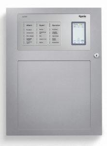dc3500-englisch-v2-3