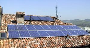 fotovoltaico-integrato-e1432892528771