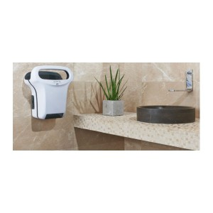 jvd-expair-hand-dryer-white