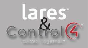 lares-e-control-4-it-000