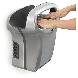seche-mains-exp-air_PDT395582
