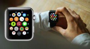 smart-watch-821563-it-000
